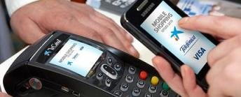 Android terminará 2012 con 93 millones de smartphones NFC
