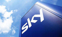 Sky podría lanzar su televisión de pago en España