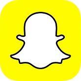 Snapchat se acerca a Facebook en visualizaciones de vídeos