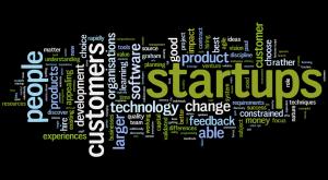 ¿A qué deben su éxito 6 start-ups líderes en Estados Unidos?