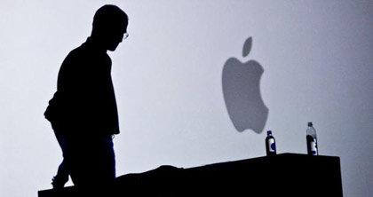 Prioridad post-Jobs: evitar que los contenidos huyan de iTunes