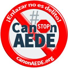 ¿Qué efectos ha provocado el canon AEDE en la industria?