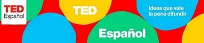 TED lanza un canal en español