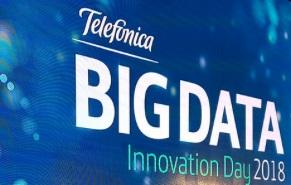 El impacto anual del uso del Big Data en Telefónica España es de más de 150 millones de euros