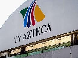 TV Azteca implementará una red de fibra óptica en Perú