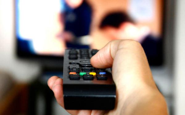 Los problemas de la publicidad en televisión (y lo que no es publicidad)