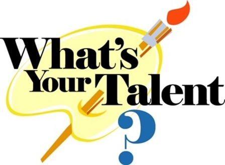 Los auténticos jefes: el valor y el talento
