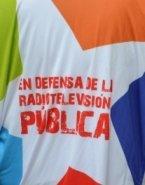Empieza la batalla judicial por el ERE de Telemadrid
