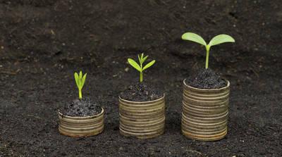 Telefónica asciende en el top 9 de las compañías líderes en sostenibilidad del sector