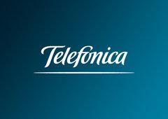 La CMT aprueba la oferta 'Movistar Fusión' de Telefónica