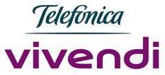 Telefónica ofrece servicios exclusivos para sus clientes móviles en Latinoamérica