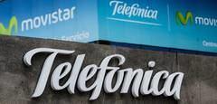 Telefónica lidera el índice de derechos digitales