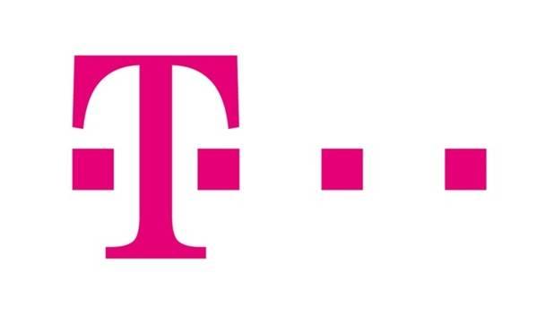 Deutsche Telekom compra la principal plataforma de cable de Austria