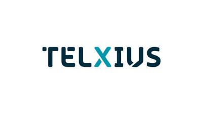 Teléfonica vende el 40% de Telxius por 1.275 millones de euros