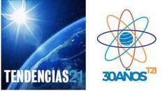 La revista 'Tendencias21' cumple 30 años