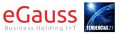 Tendencias21 se integra en el holding tecnológico eGauss