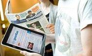 La audiencia de 'The Guardian' ya aporta más ingresos que la publicidad
