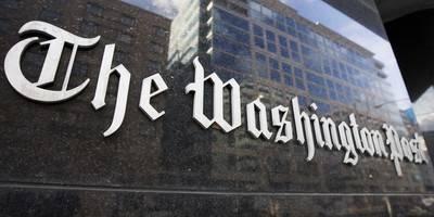 """""""The Washington Post"""" potencia su unidad de publicidad nativa y contenidos patrocinados"""