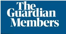 'The Guardian' ya obtiene el 12% de sus ingresos mediante suscripciones y donaciones