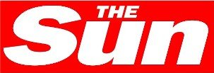 Murdoch anuncia la apertura de 'The Sun on Sunday' el domingo 26 de febrero