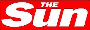 """""""The Sun"""" aumenta un 62% el tráfico web tras relajar su paywall"""