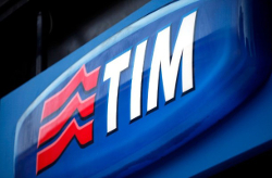 Ahora América Móvil va a por TIM Brasil