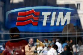 TIM Brasil anunció su plan de inversiones para el periodo 2015 a 2017