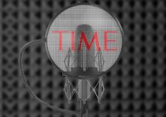 """Boletines audibles: la nueva fuente de ingresos de """"Time"""""""