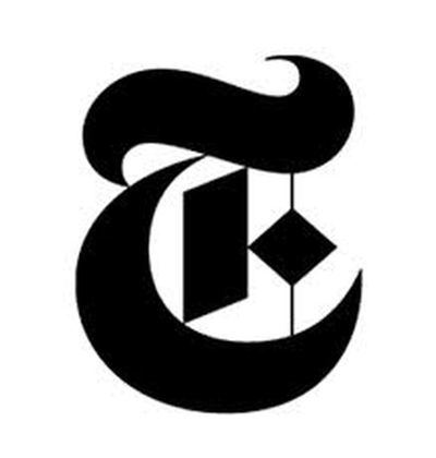 The New York Times desmonta el mito de la crisis de la prensa
