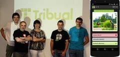 El trivial vasco quiere dar el salto internacional