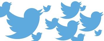 Todo lo que debes saber sobre Twitter en 2019