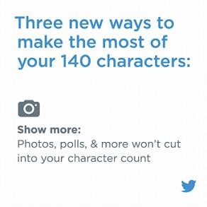 Llega el cambio más esperado en Twitter