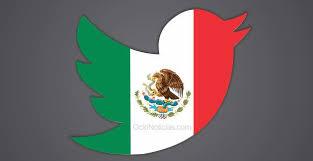 A qué va Twitter a México