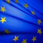 Las claves de la consolidación de las operadoras europeas detelecomunicaciones