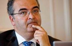 """España presenta grandes carencias en tecnología"""