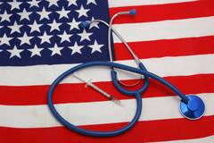 El gran dilema económico de los sistemas sanitarios.