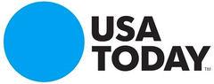 USA Today muestra una web diferente si navegas desde la Unión Europea