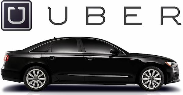 Uber no es una plataforma tecnológica, es una empresa de transporte