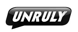 News Corp. adquiere la plataforma de publicidad de vídeo Unruly