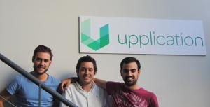 Upplication: la herramienta que democratiza la creación de aplicaciones móviles