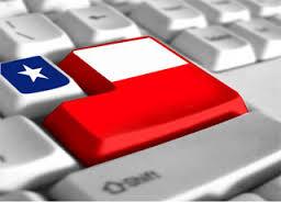 Chile, el país de la región que mejor aprovecha la tecnología