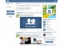 El Facebook ruso busca dominar el mercado latinoamericano