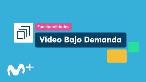La televisión de pago sigue ganando terreno en España