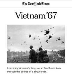 'New York Times' recurre a los boletines para ganar suscriptores