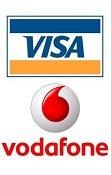 Vodafone se alía con VISA en pago movil con una cartera Wallet que quiere llevar a Telefónica y Orange