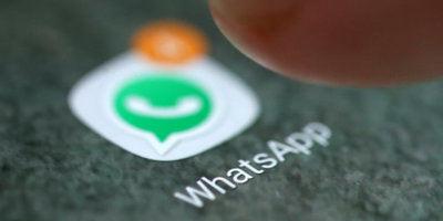 WhatsApp triunfa entre los mayores de 65 años