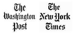 El Washington Post y el New York Times se unen al ICIJ