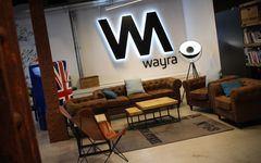 En 2019, Telefónica lleva a sus clientes soluciones tecnológicas de las startups de Wayra por 32 millones de euros