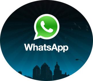 Virgen Colombia cobrará por el servicio de voz de WhatsApp