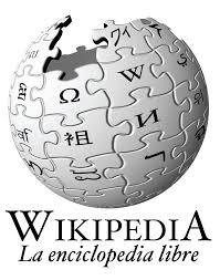 Wikipedia: de enciclopedia a fuente de noticias